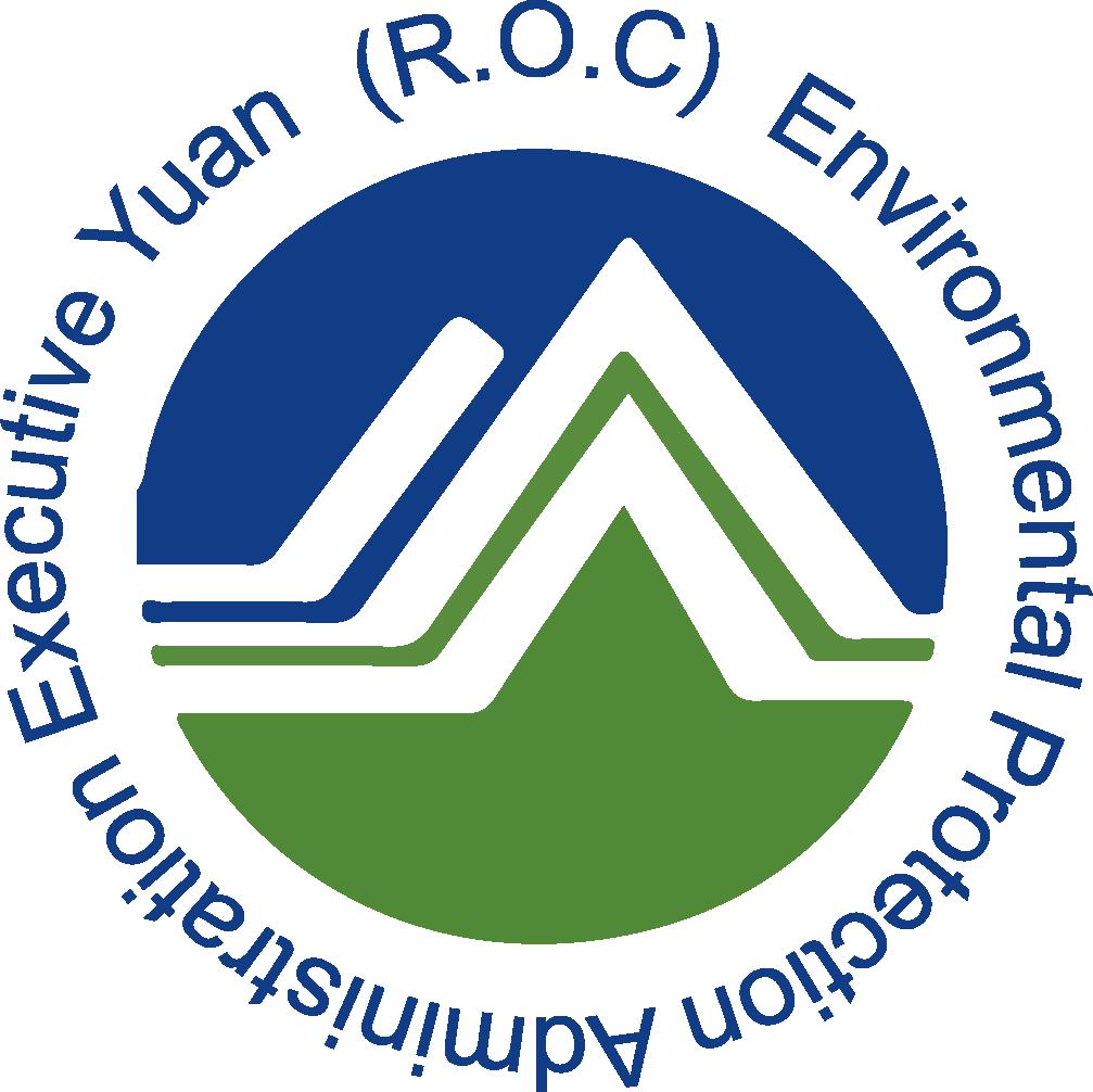 Iep international partership g. Environment clipart environmental education