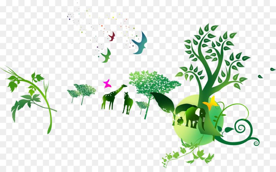Environment clipart environmental education. Natural conscience pollution