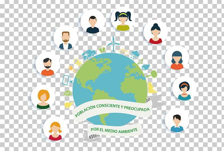 Environment clipart environmental education. Natural business