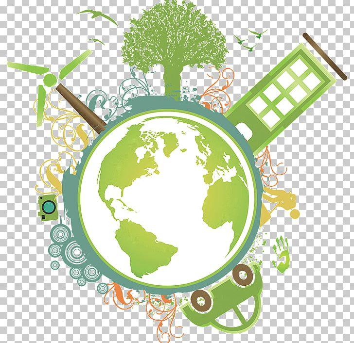 Natural resource management . Environment clipart environmental education