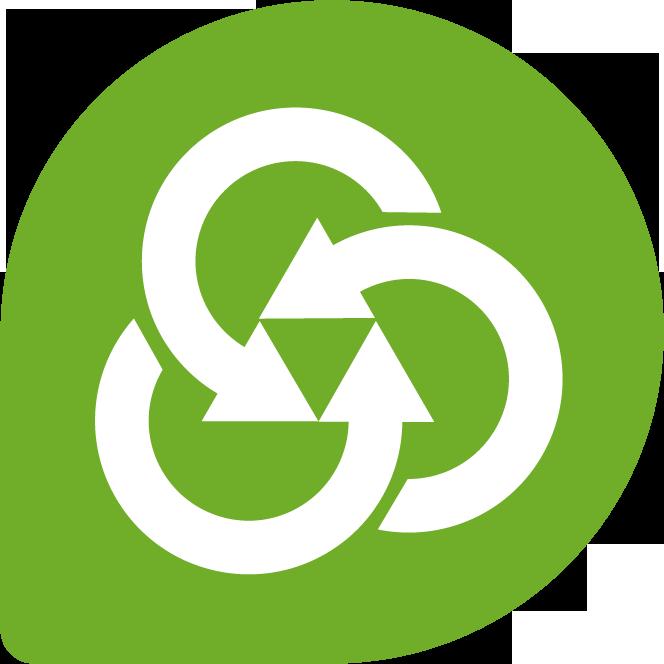 Assessment software . Environment clipart environmental impact