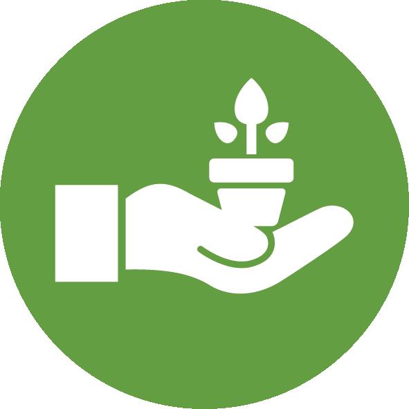 Environment clipart environmental impact. Award dukeofed