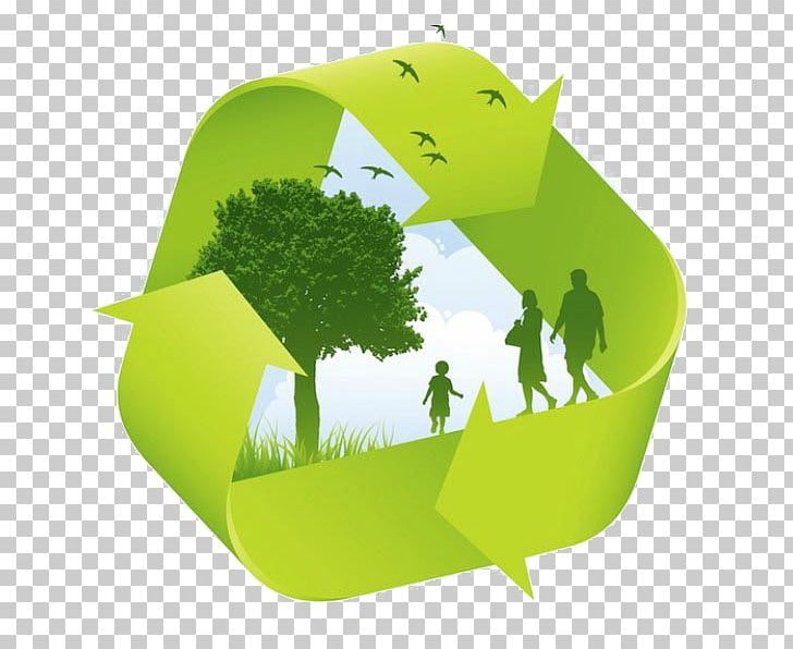 Environment clipart environmental protection. Natural sustainability