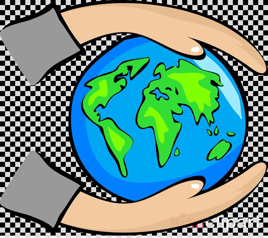 Natural transparent . Environment clipart environmental protection
