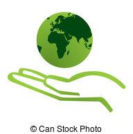 Panda free images . Environment clipart environmental protection