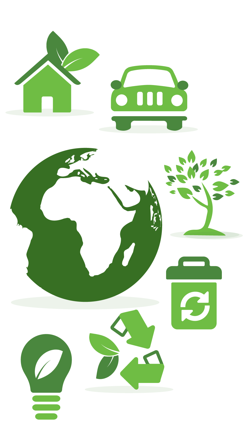 Environment clipart environmental safety. Design considerations nova battery