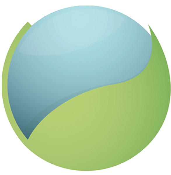 Environment environmental scientist