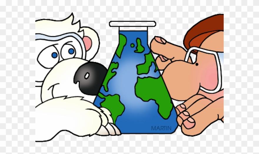 Clip art . Environment clipart environmental scientist