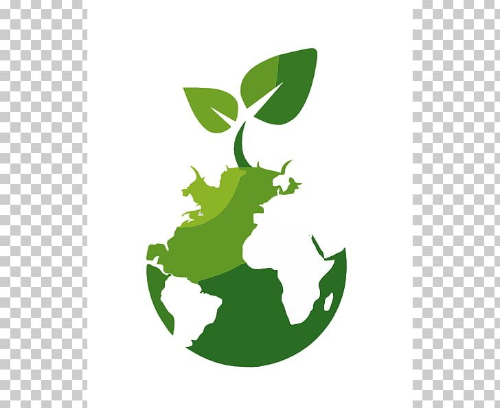 Recycling symbol natural paper. Environment clipart environmental scientist