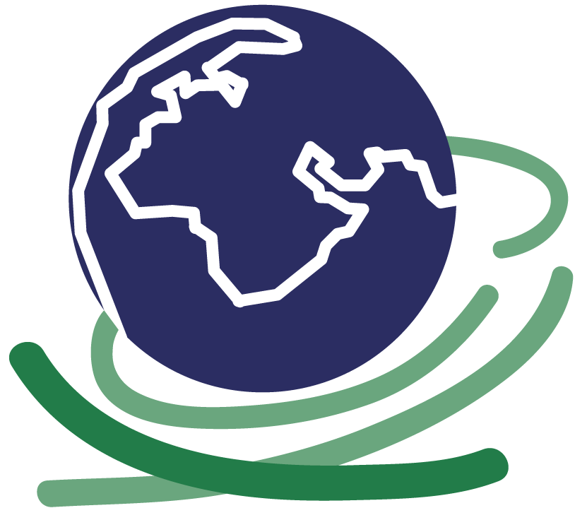 Environment clipart environmental scientist. Cest th international conference
