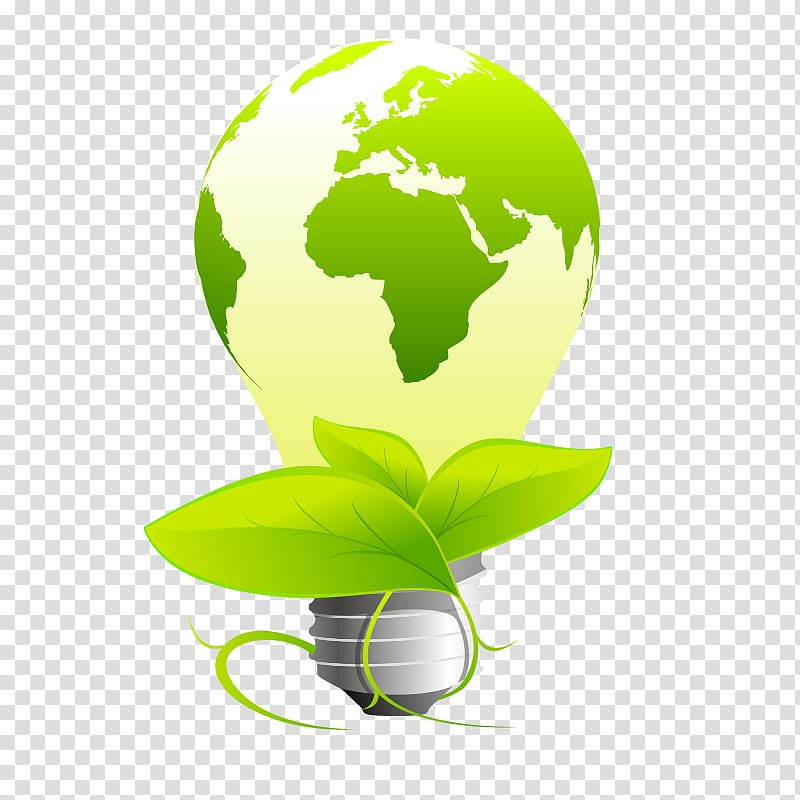 Globe world map science. Environment clipart environmental scientist