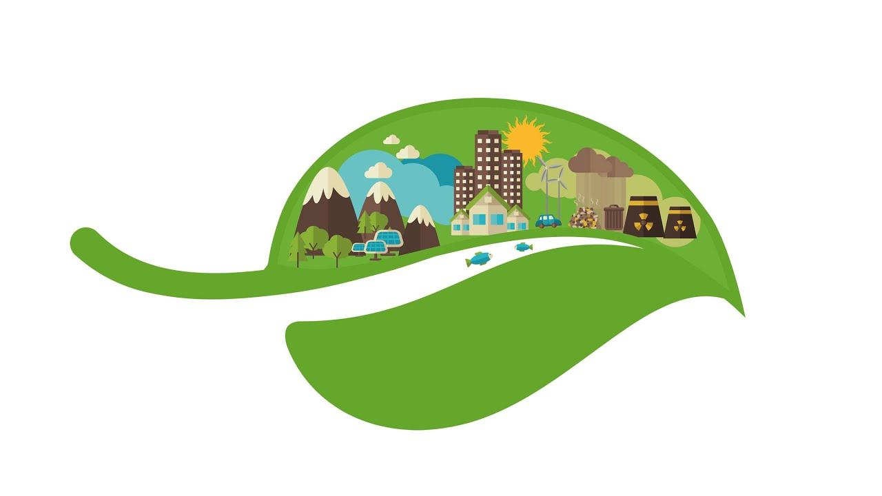 Studies a global perspective. Environment clipart environmental study
