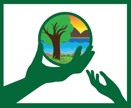 Studies institute . Environment clipart environmental study