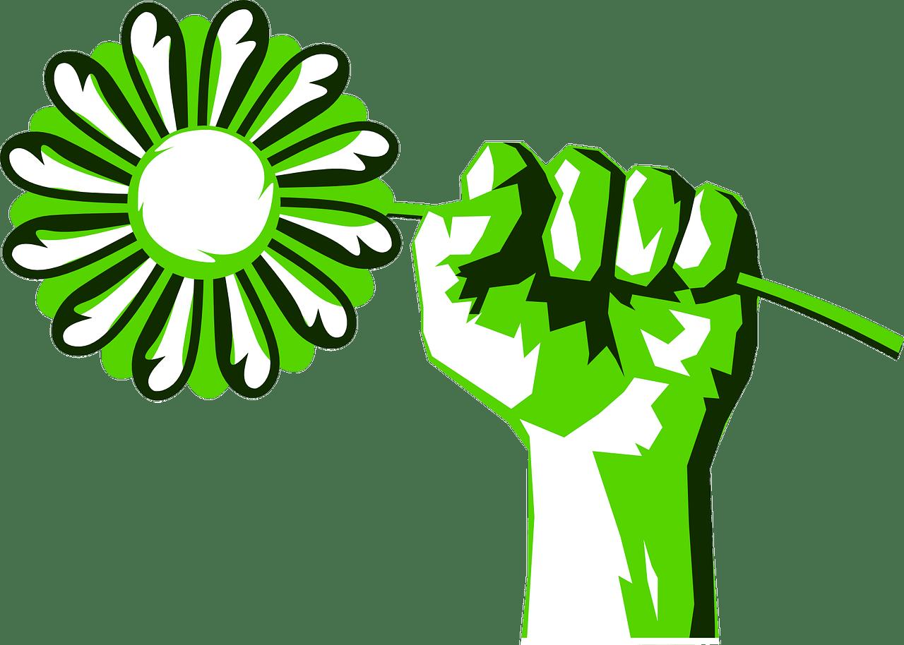 environment clipart environmentalist
