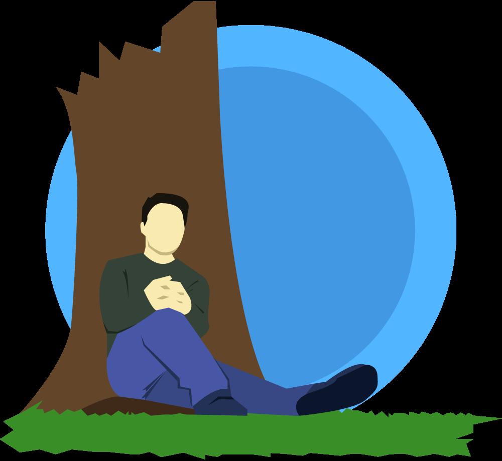 Environmental health counselling simon. Environment clipart family environment