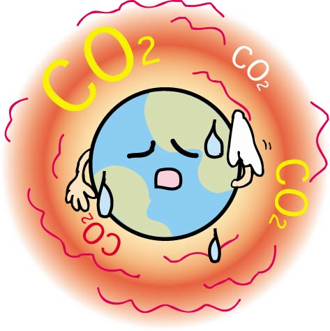 Environment clipart global warming. Free cliparts download clip