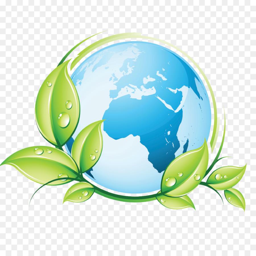 Environment clipart global warming. Cartoon