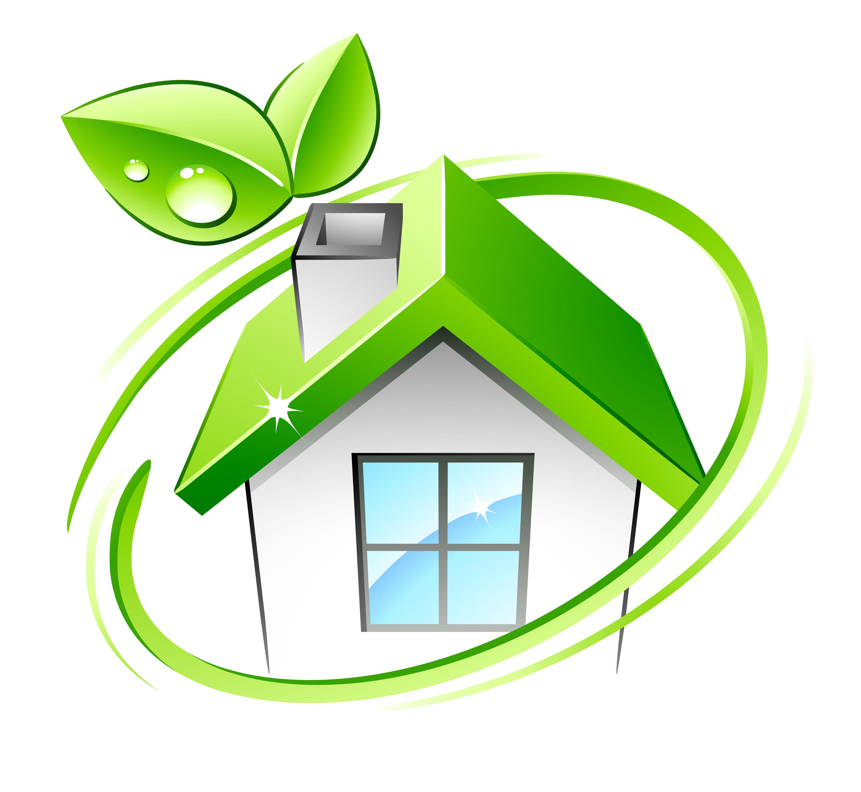 Free environmental services cliparts. Environment clipart home environment