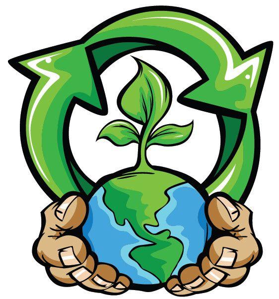 Environment clipart human environment. Interaction portal