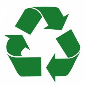 Environment clipart human environment. Interaction clip art library