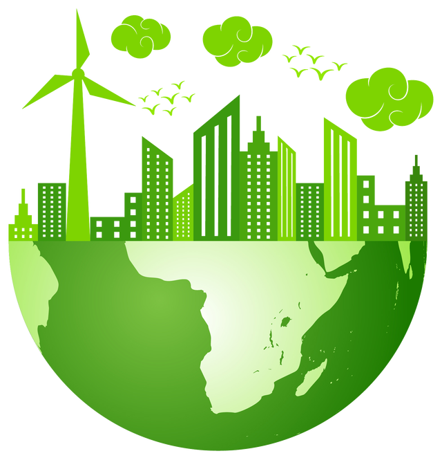 Environment clipart human environment. Group project sign up