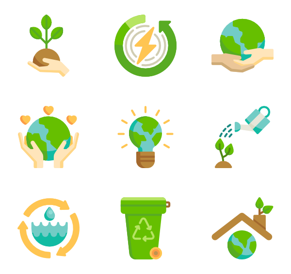 Environment clipart icon. Png transparent images pluspng