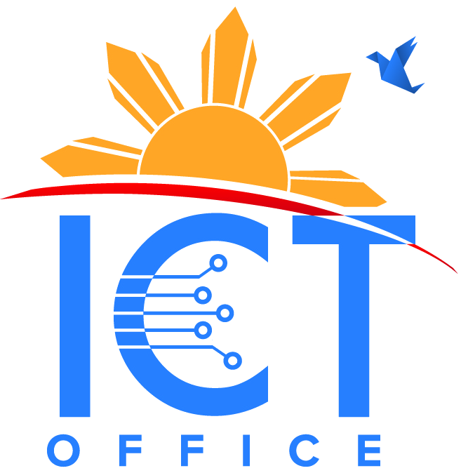 Municipality of liloan month. Environment clipart ict