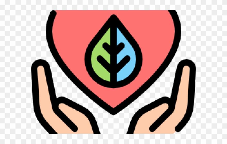 Environmental emblem png . Environment clipart ideal environment