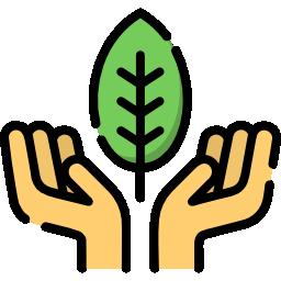 Environment clipart ideal environment. Free environmental download