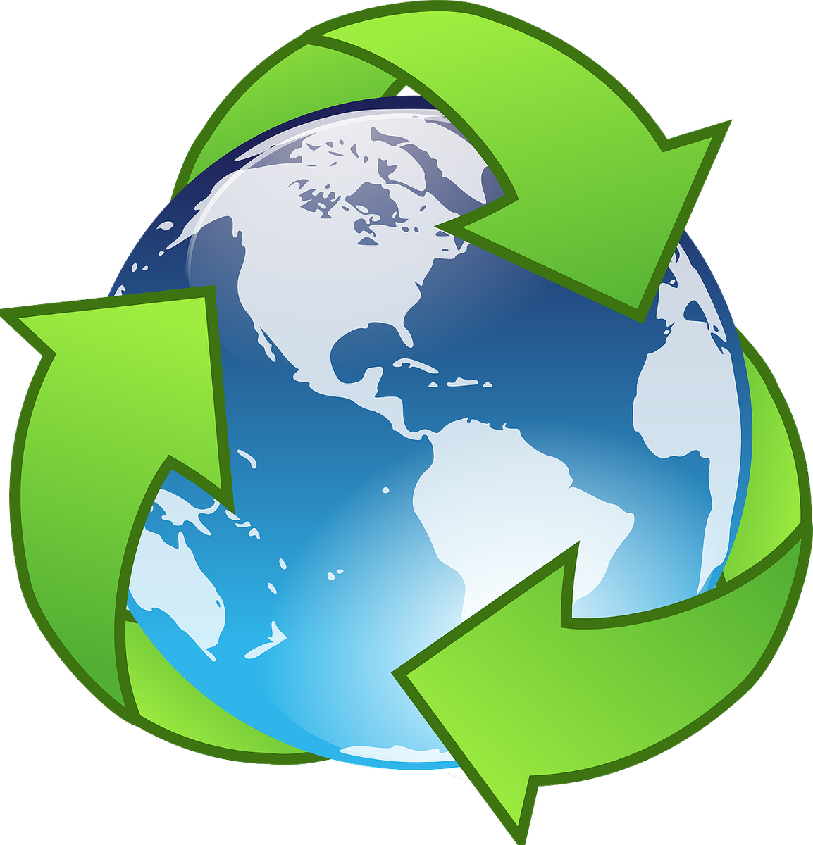 Max recycle twitter reduce. Environment clipart ideal environment