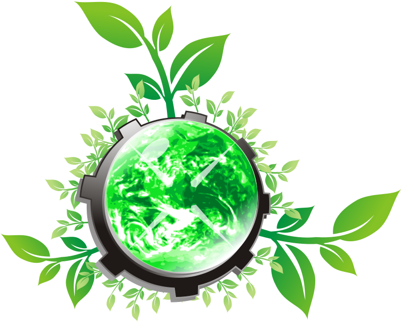 World medium image png. Knowledge clipart vector