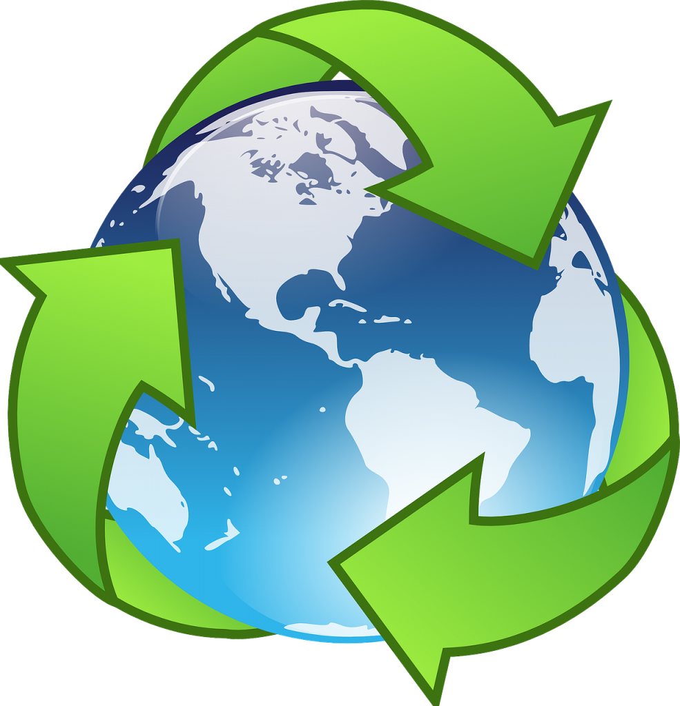 Your actions can save. Environment clipart love environment