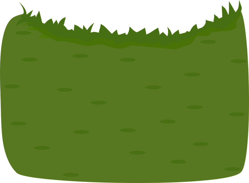 Environment clipart man. Hills grass area frames