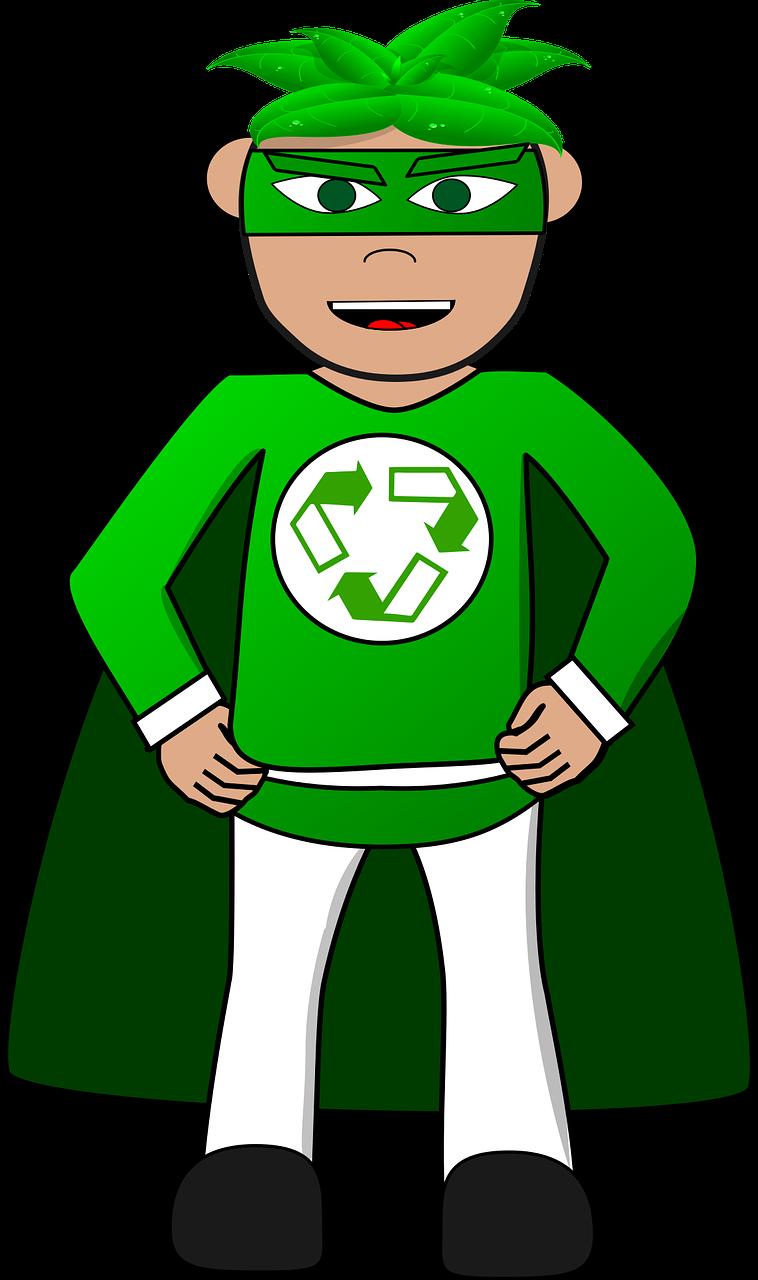 Environment clipart man. Free image on pixabay