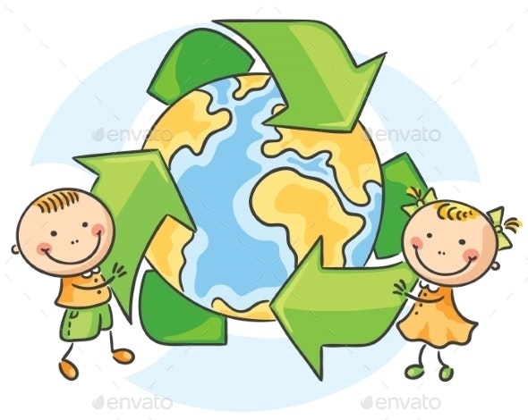 Environmental . Environment clipart nature conservation