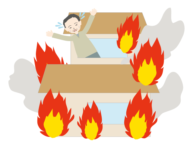 Environment clipart nature conservation. Fire disaster free illustration