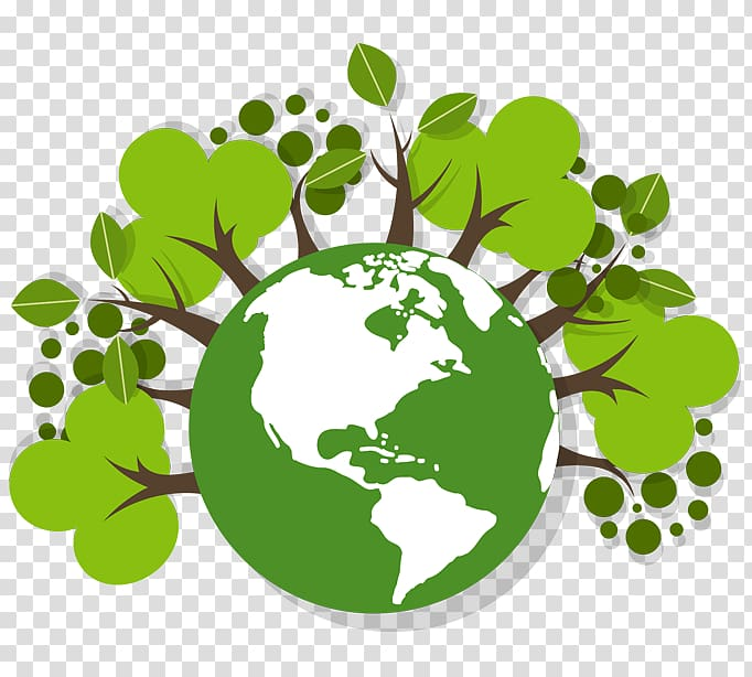 Environment clipart recycling. Natural world day earth