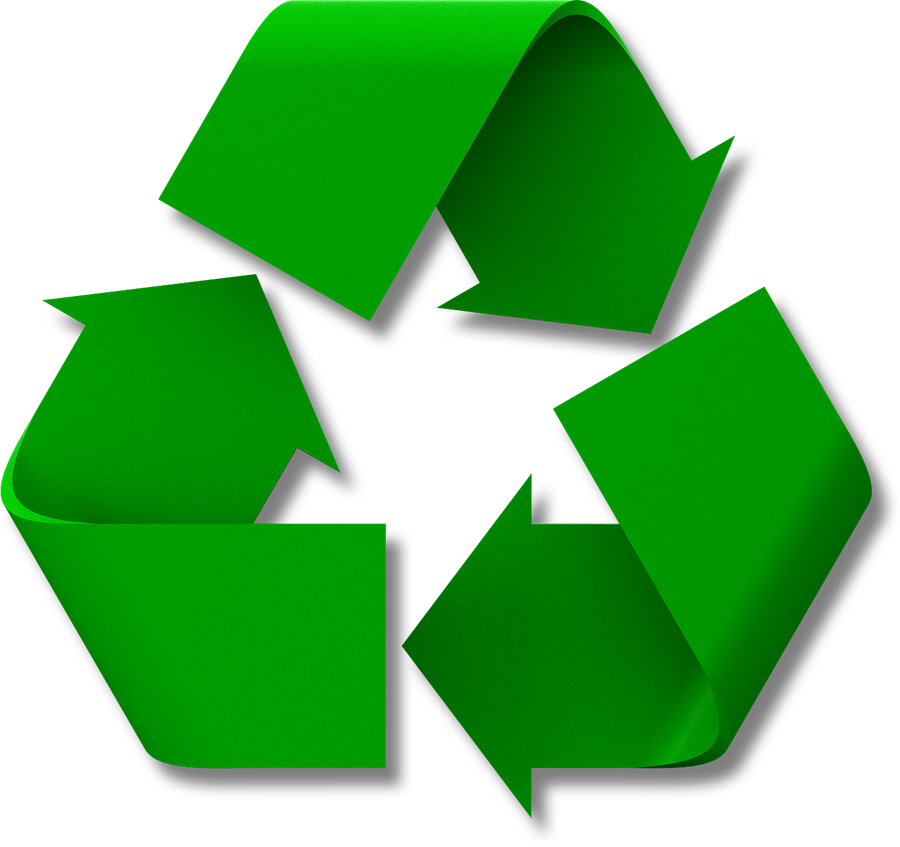 Environment clipart recycling.  clip art recycle
