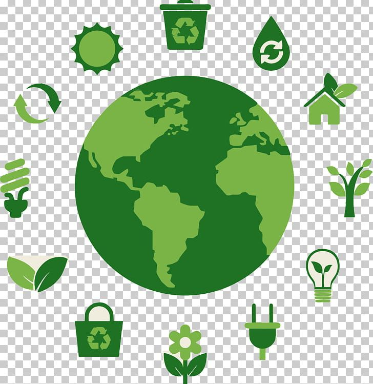 Business natural book industry. Environment clipart recycling