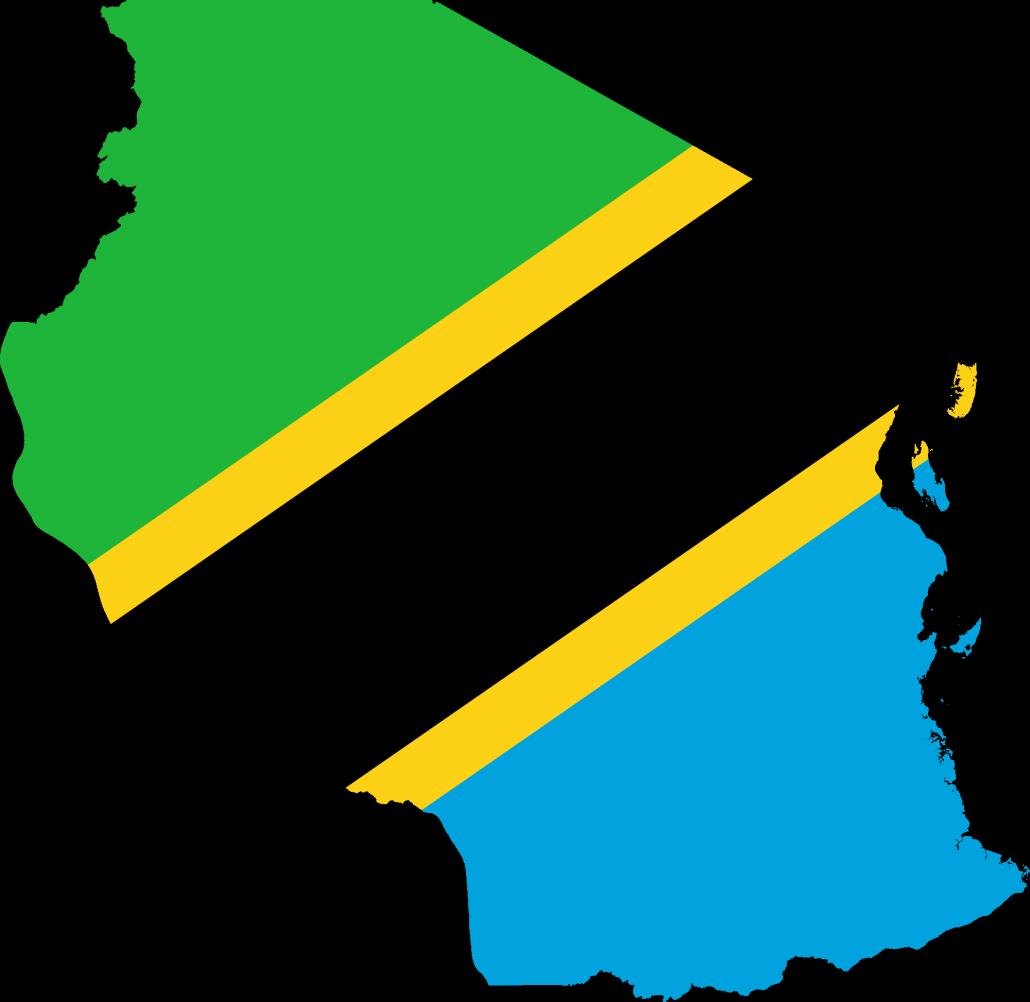 Tanzania long term foreign. Environment clipart resident
