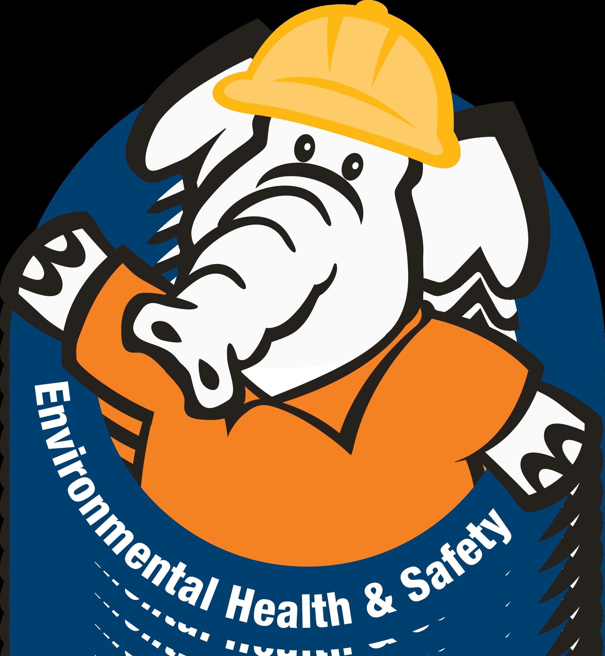 Environment clipart safe environment. Titan safety news risk