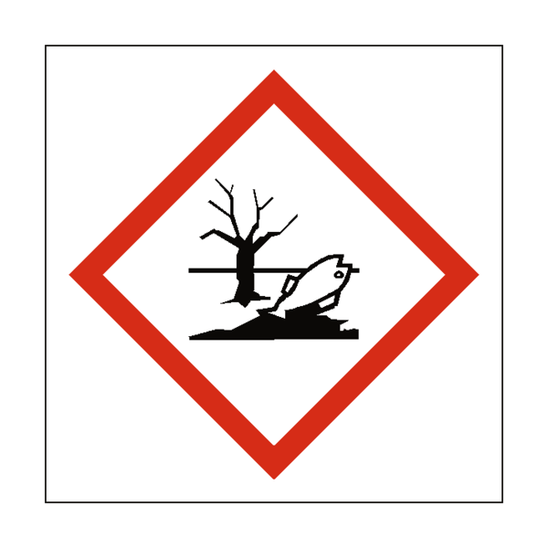 Dangerous to the sign. Environment clipart safe environment
