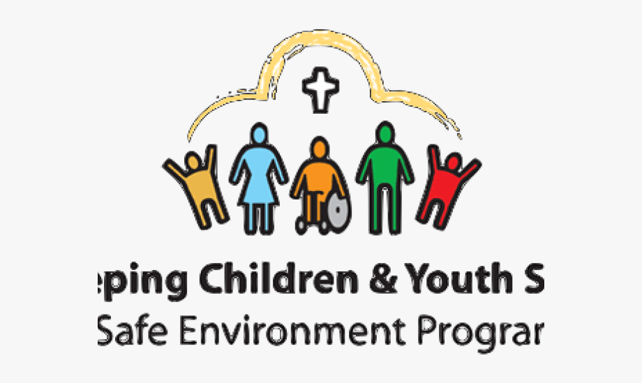 Environment clipart safe environment. Program
