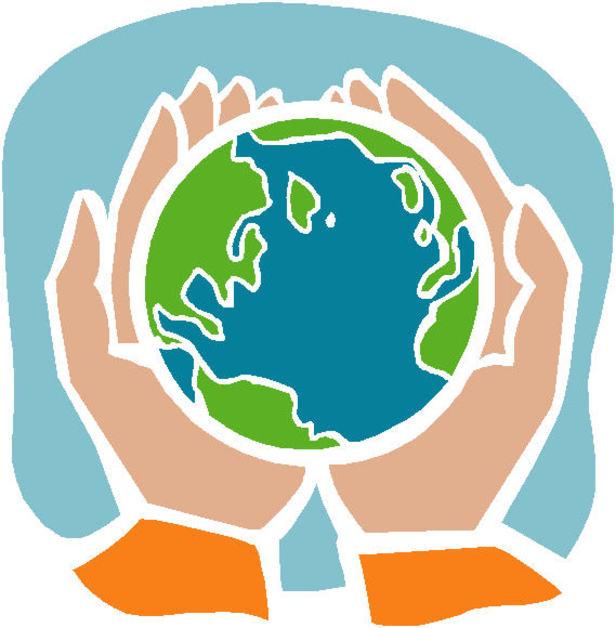 Environment clipart safe environment.