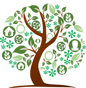 Environment clipart save environment. Cliparts on free images