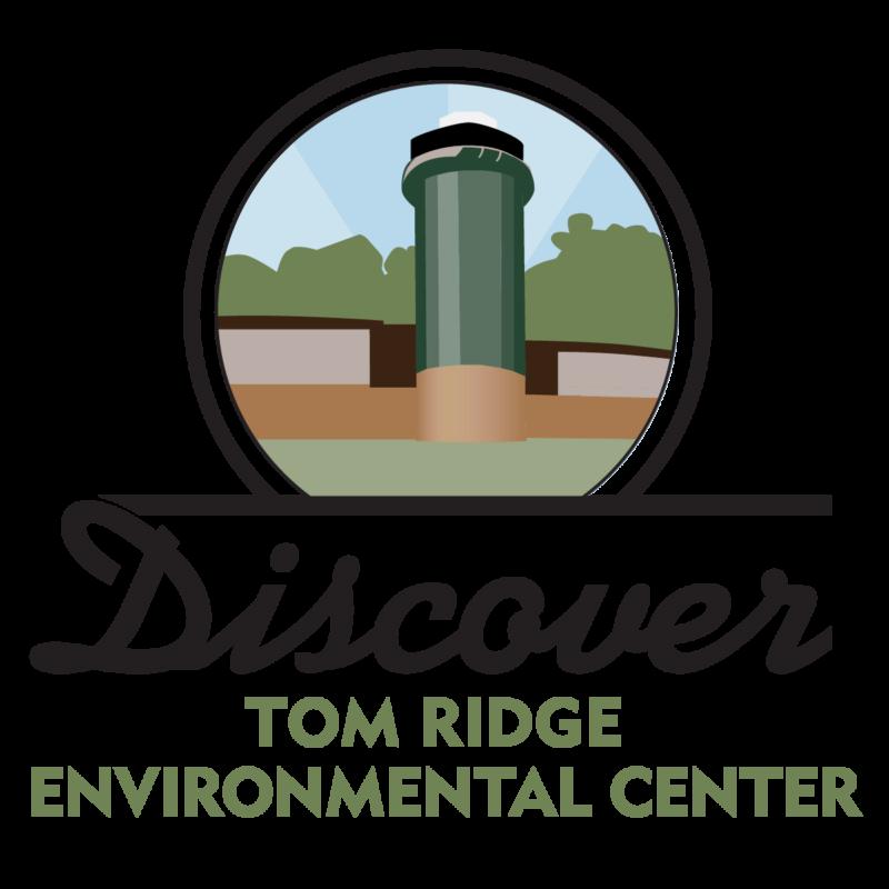 Environment clipart scenic drive. Tom ridge environmental center
