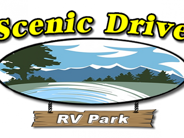 Environment clipart scenic drive. Free download clip art