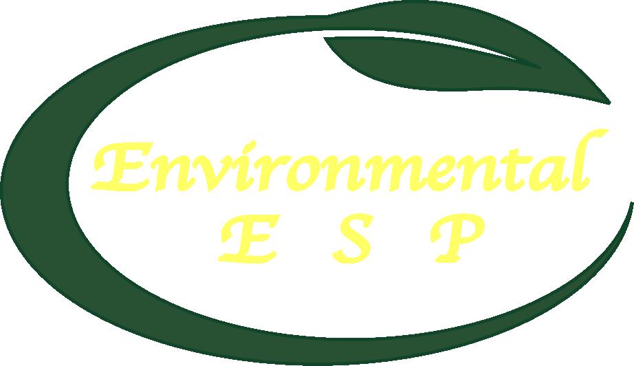 Gardening links environmental espenvironmental. Environment clipart school garden