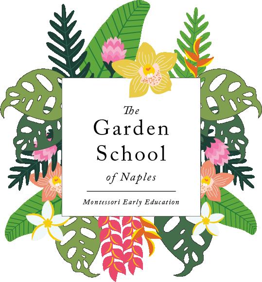 The of naples neafamily. Environment clipart school garden