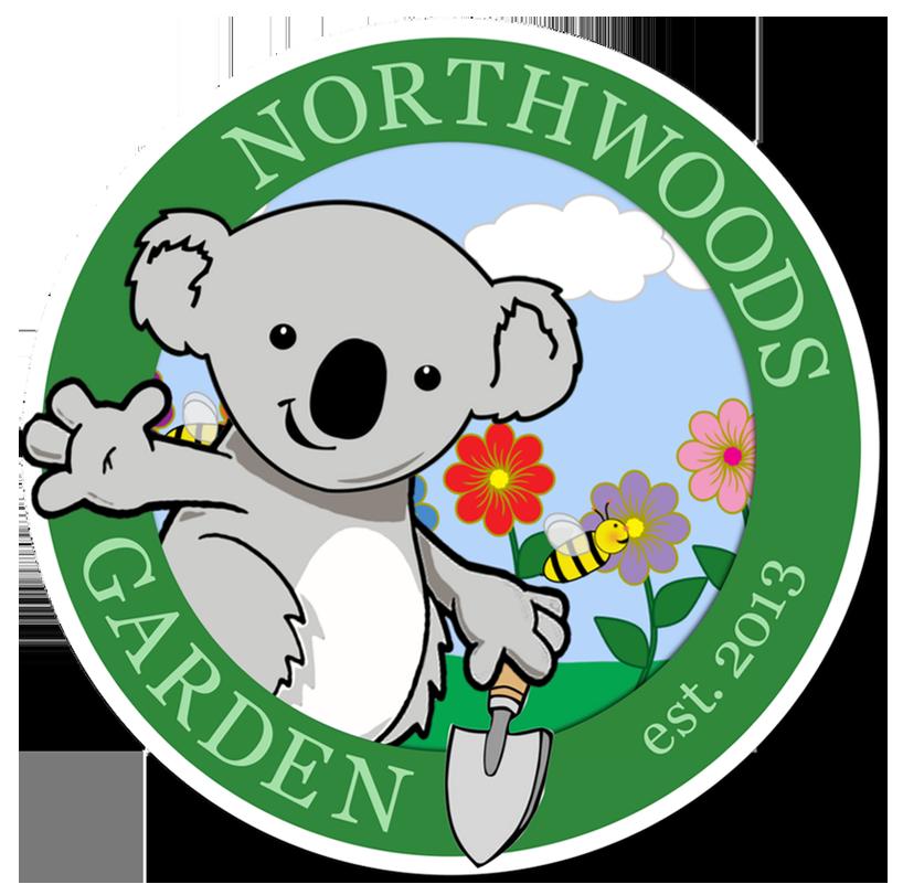 Environment clipart school garden. Partners compostnow northwoods